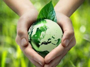 3月份最新全国拟建在固体废弃物、污泥处理项目