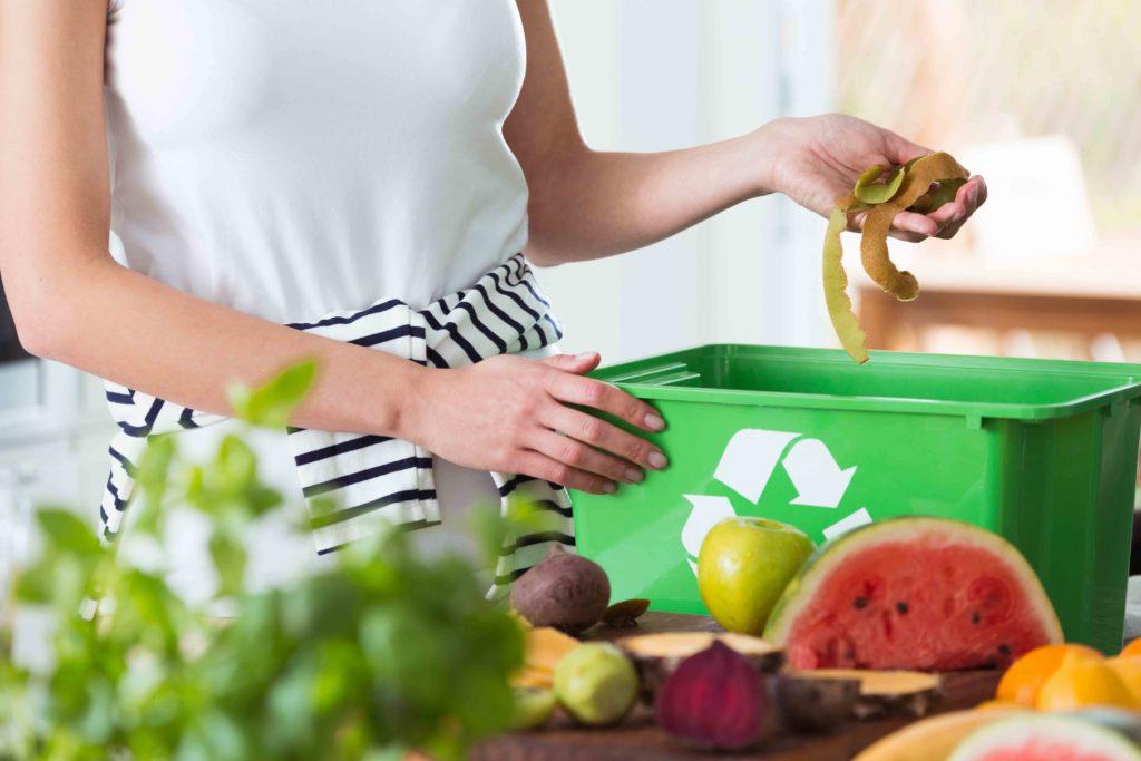 厨余垃圾肥料机器有什么价值?